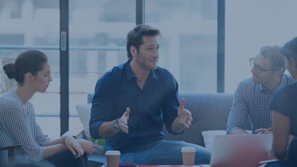 Sales-Cold-Calling-Question-Craft-Your-Elevator-Pitch-Modern-Sales-Training