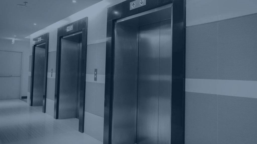 Sales-Cold-Calling-Question-Elevator-Pitch-Mistakes-Modern-Sales-Training