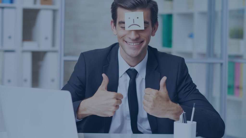 How-To-Stay-Positive-In-Sales-Modern-Sales-Training