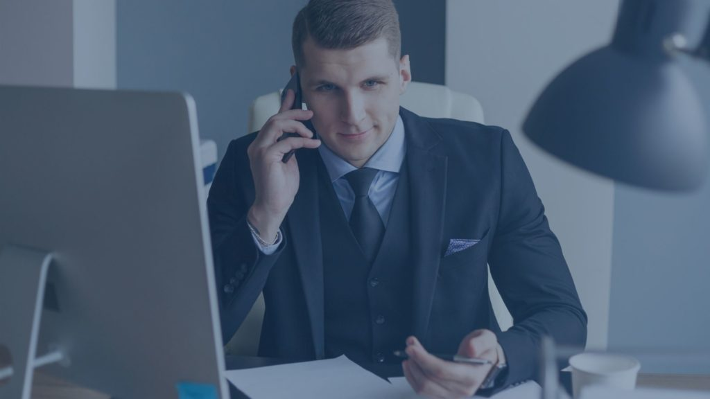 Sales-Cold-Calling-Tip-Modern-Sales-Training