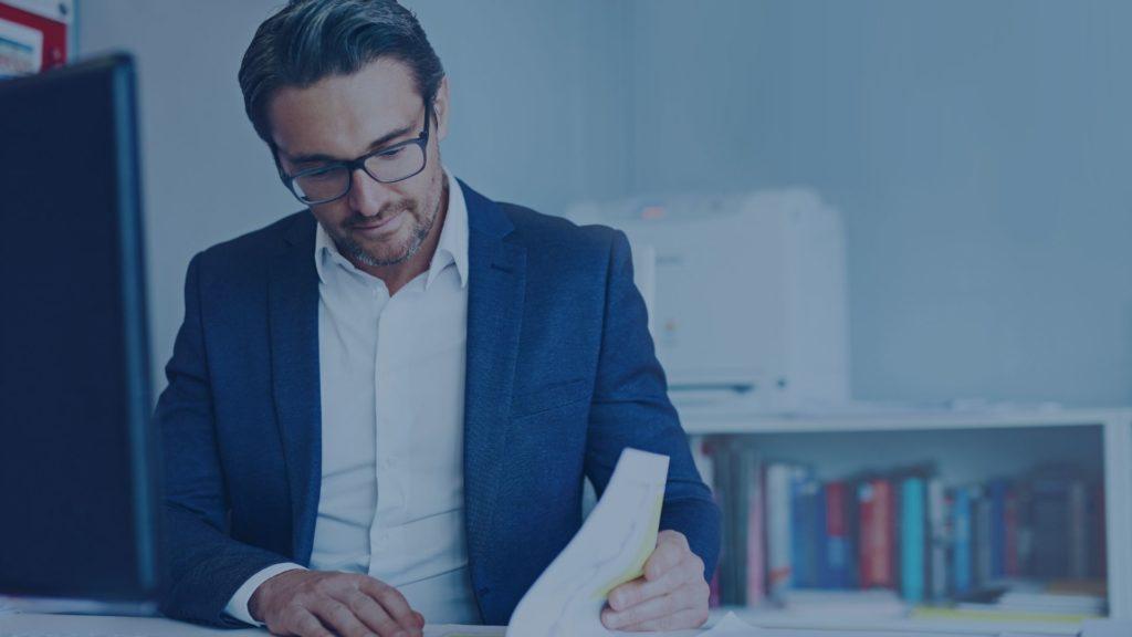 Top-Sales-Performer-Secret-Read-Comp-Plan-Modern-Sales-Training