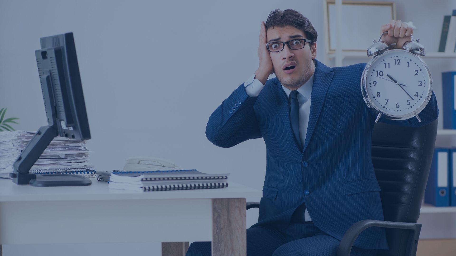 How-To-Create-Urgency-In-Sales-1-Modern-Sales-Training