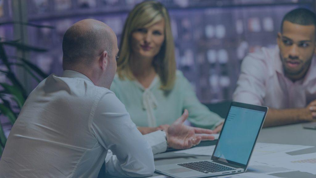No-B2B-Sales-Decision-Maker-Conversation-Modern-Sales-Training