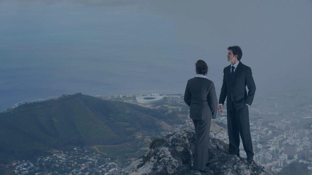 Sales-Work-Balance-Big-Goals-Modern-Sales-Training