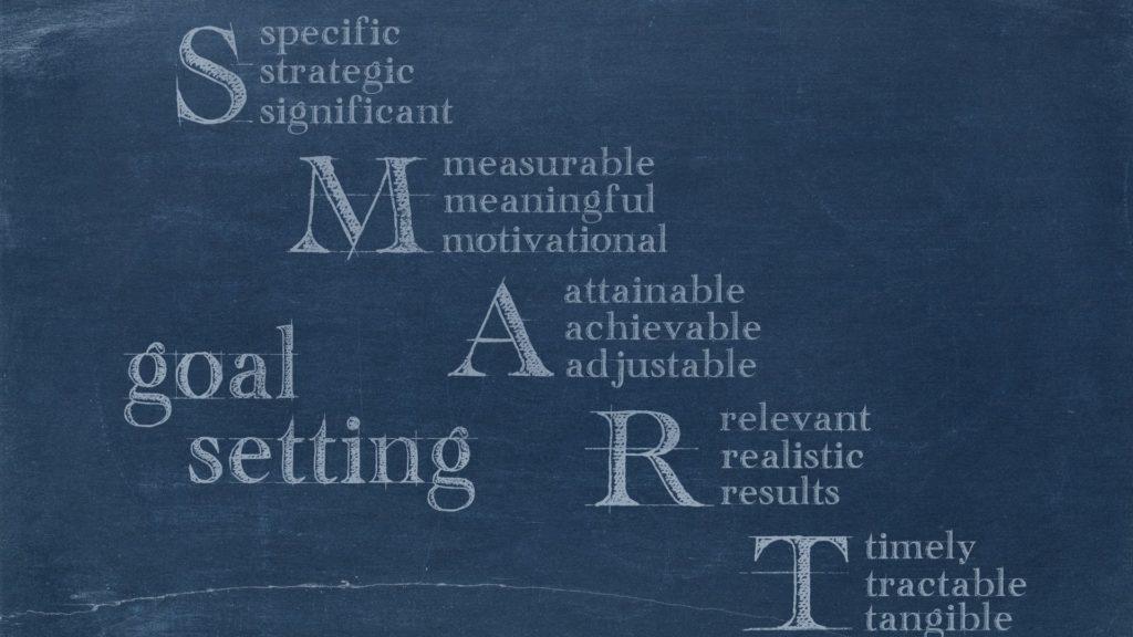 Sales-Work-Balance-SMART-Goals-Modern-Sales-Training