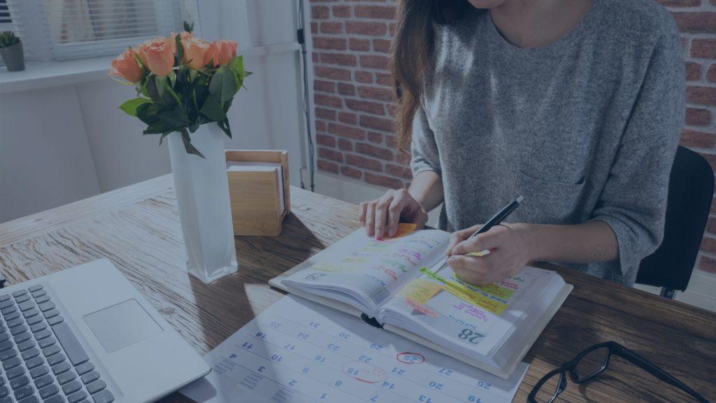 Sales-Work-Balance-Schedule-Modern-Sales-Training.jpg