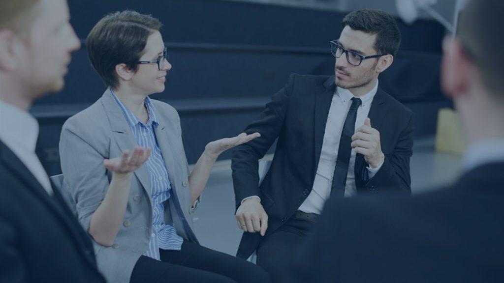 Sales-Confidence-Modern-Sales-Training