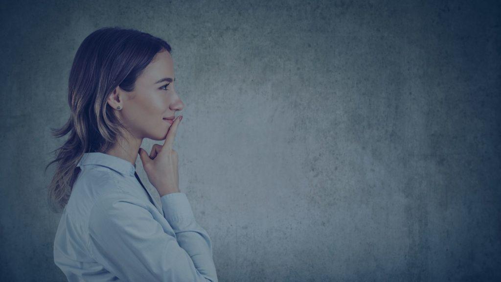 b2b-sales-decisions-modern-sales-training