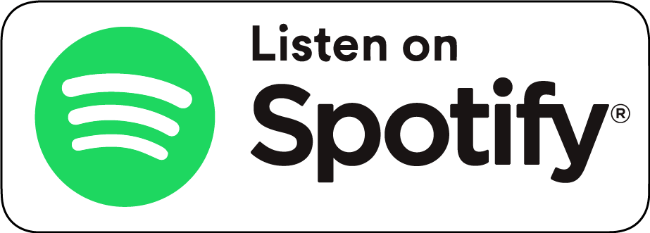 Listen to The Deal Breakdown podcast with Derek Shebby from Modern Sales Training on Spotify Podcasts