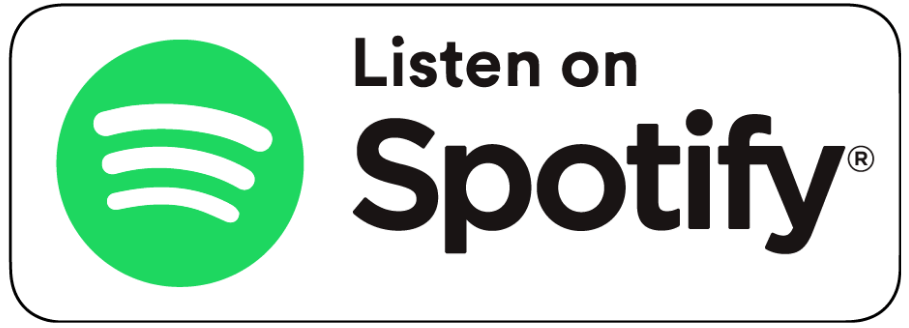 Listen to The In Between Sales Calls podcast with Derek Shebby from Modern Sales Training on Spotify Podcasts