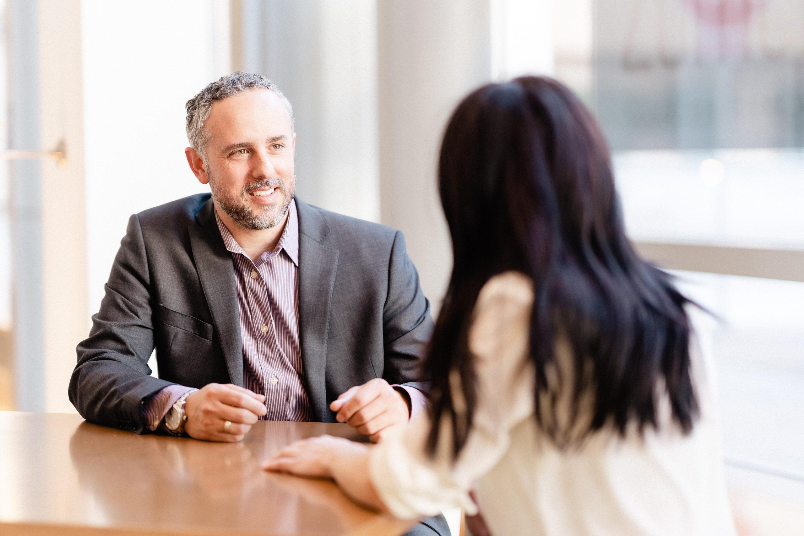Modern Sales Training Derek Shebby