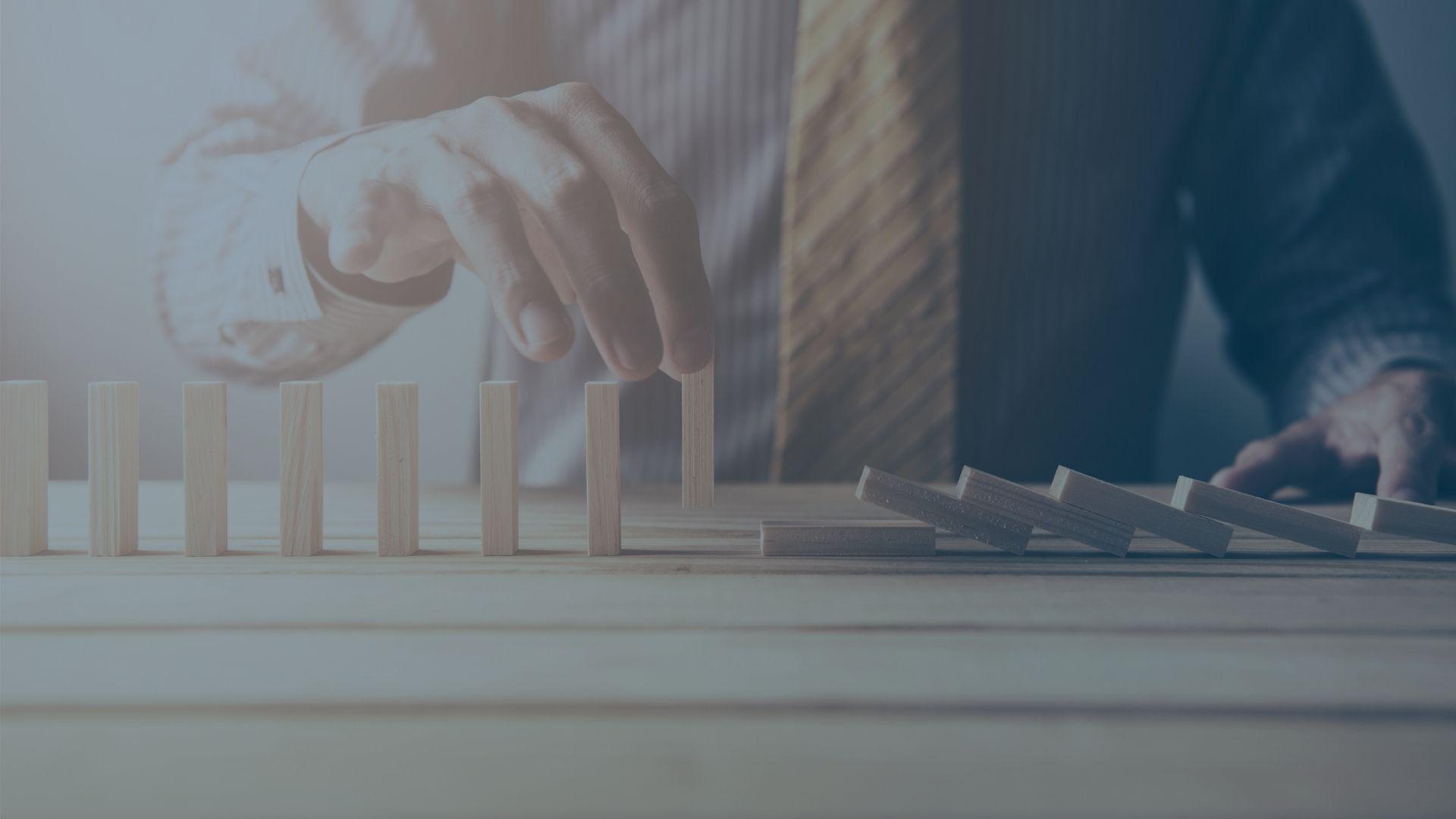 sales-process-modern-sales-training