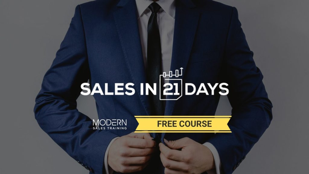 Sales-In-21-Days-Free-Sales-Training-Course-Modern-Sales-Training