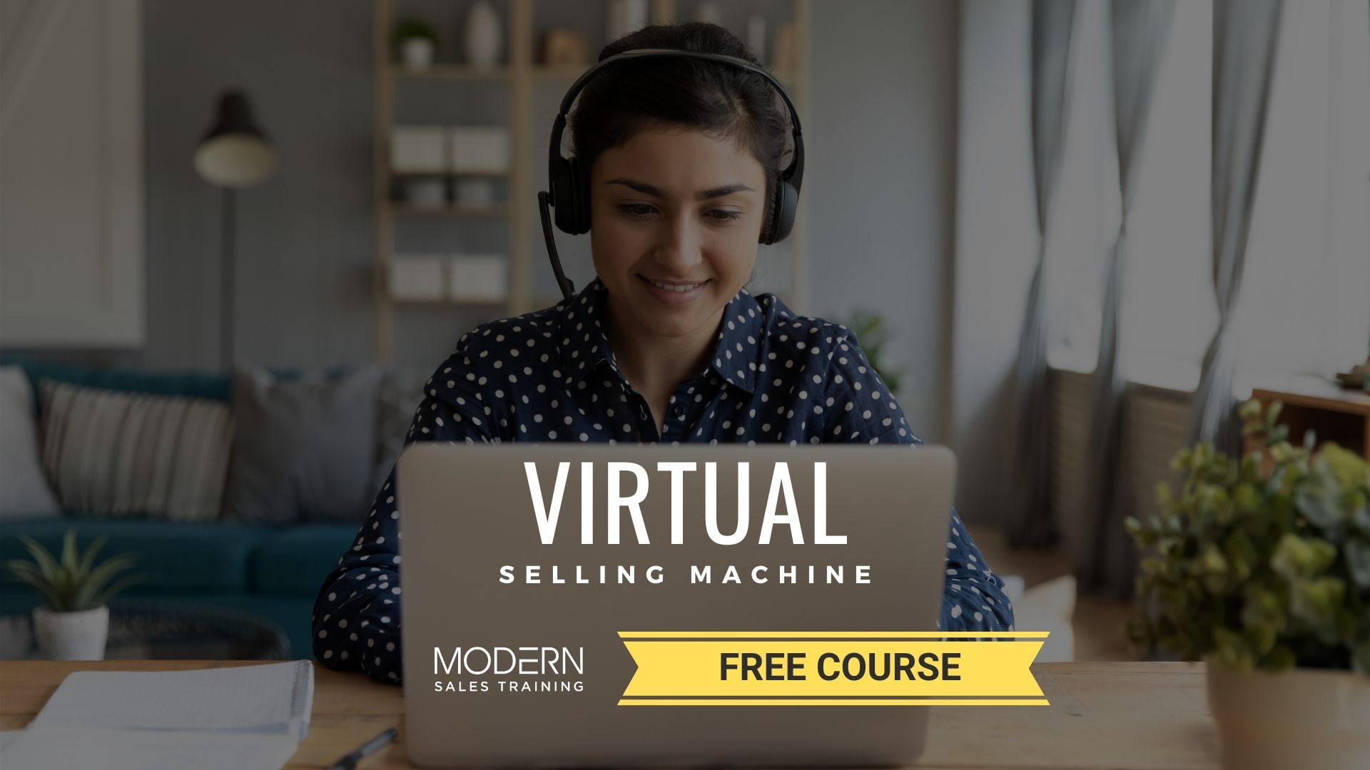 Virtual-Selling-Free-Sales-Course-Modern-Sales-Training