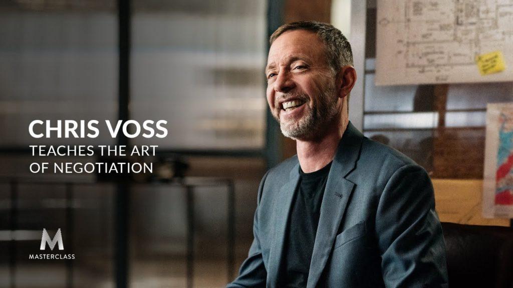 chris-voss-art-of-negotiation-modern-sales-training