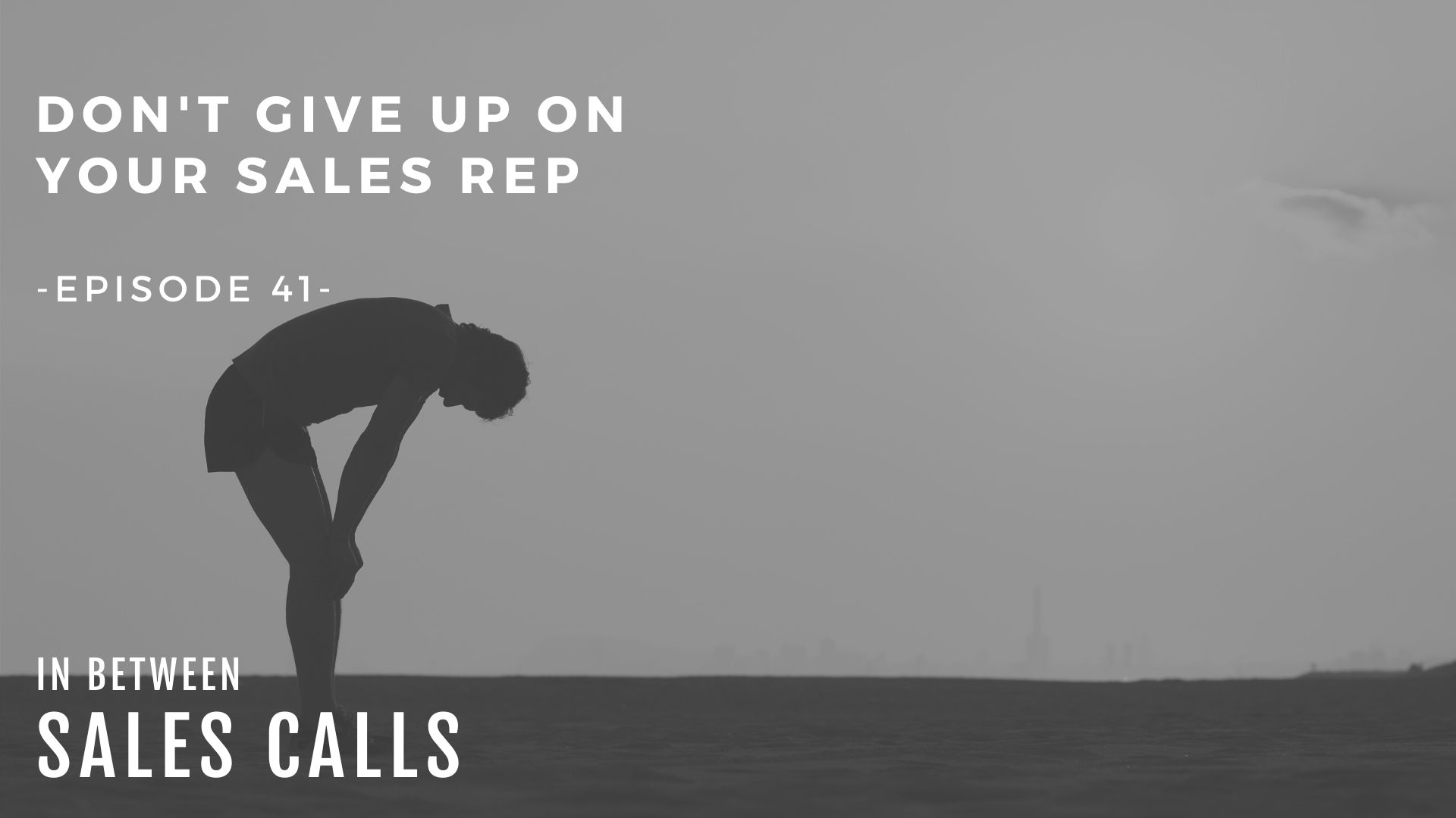 dont-give-up-on-your-sales-rep-modern-sales-training-in-between-sales-calls-podcast