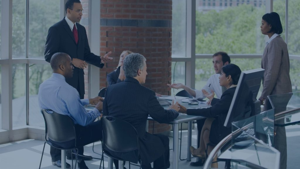 sales-training-examples-modern-sales-training