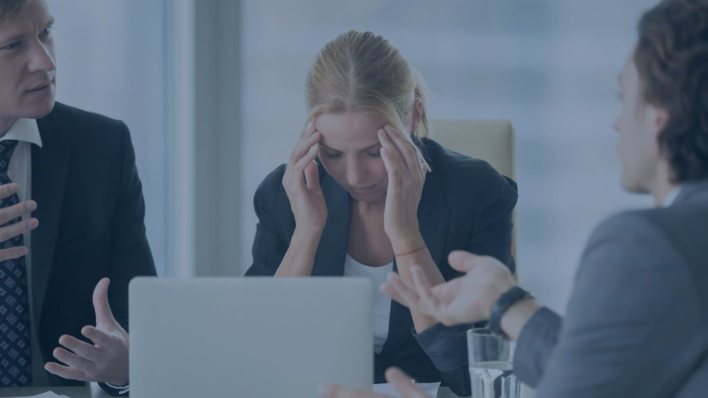 sales-training-mistakes-modern-sales-training