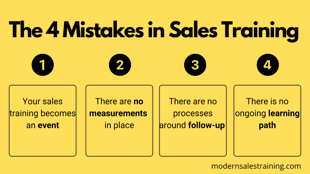 4-mistakes-in-sales-training-modern-sales-training