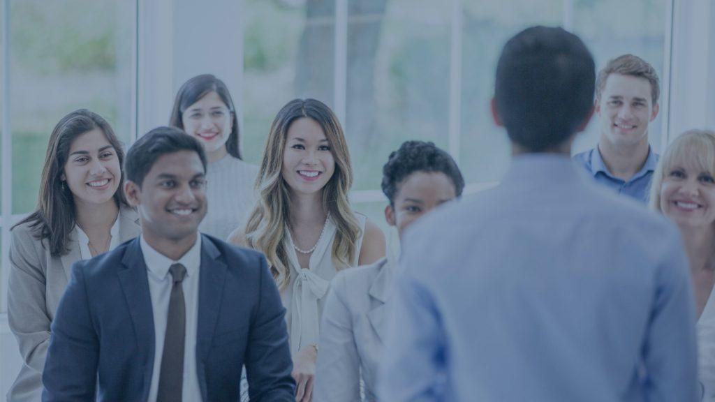 sales-training-works-modern-sales-training
