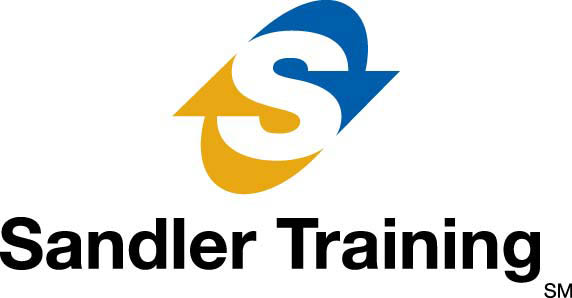 sandler-training-modern-sales-training