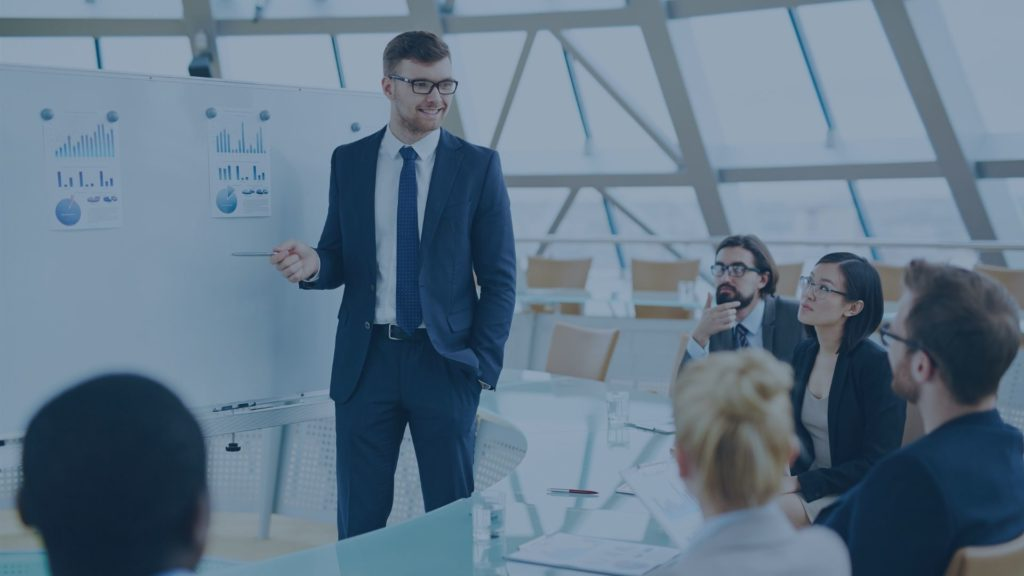 what-are-the-benefits-of-sales-training-modern-sales-training