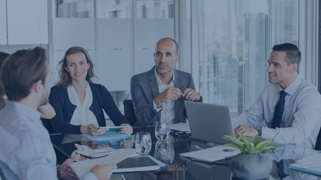 what-is-sales-training-modern-sales-training