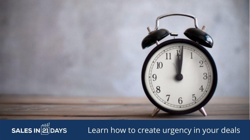 How-to-Create-Urgency-in-Sales-Modern-Sales-Training