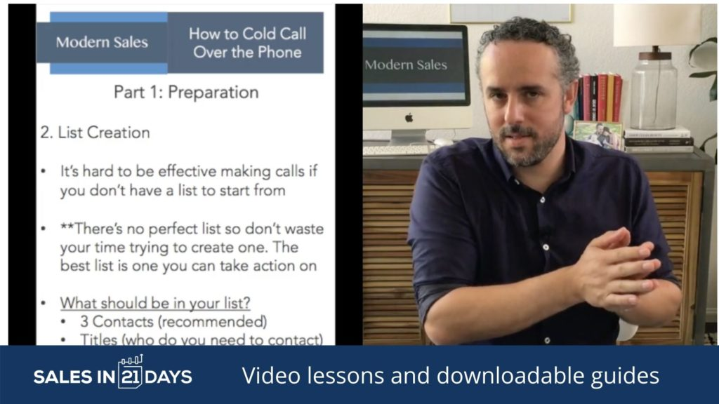 Learn-How-To-Set-More-Appointments-Over-The-Phone-Modern-Sales-Training