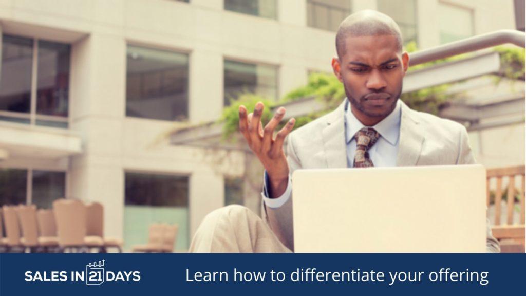 Why-Customers-Buy-Modern-Sales-Training