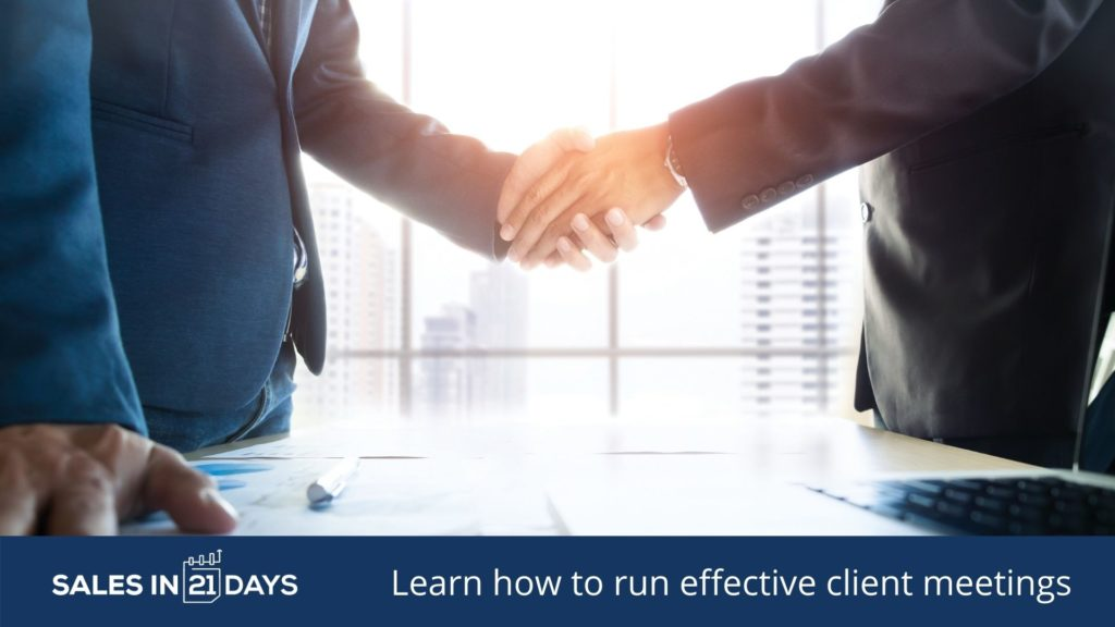 Learn-First-Appointment-Sales-Tips-That-Close-For-a-Next-Step-Modern-Sales-Training