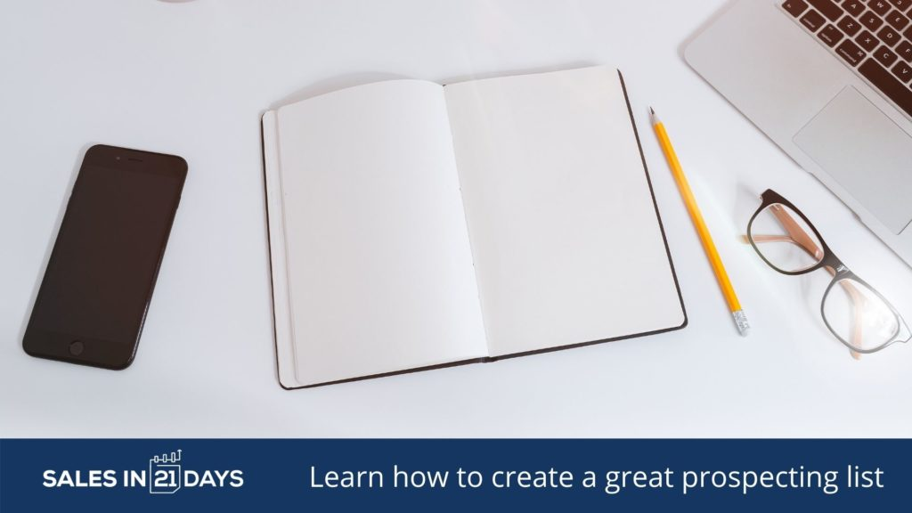 Learn-How-To-Create-a-Sales-Prospecting-List-Modern-Sales-Training