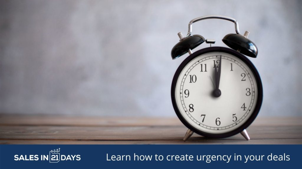 Learn-How-To-Create-a-Sense-of-Urgency-Modern-Sales-Training