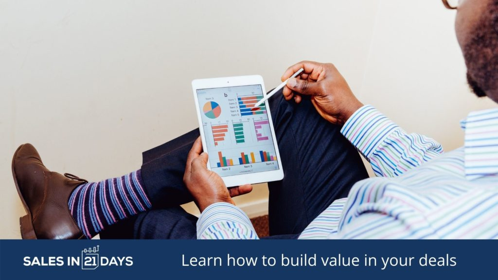 Learn-How-to-Build-Value-in-Your-Deals-Modern-Sales-Training