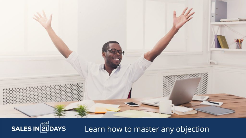 Learn-How-to-Handle-Objections-Modern-Sales-Training