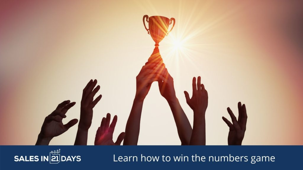 Learn-How-to-Win-the-Sales-Numbers-Game-Modern-Sales-Training