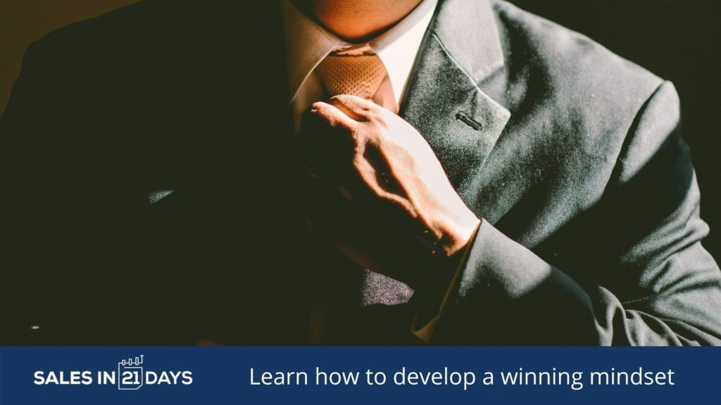 Learn-Mindset-Sales-Tools-For-Dealing-With-Rejection-Modern-Sales-Training