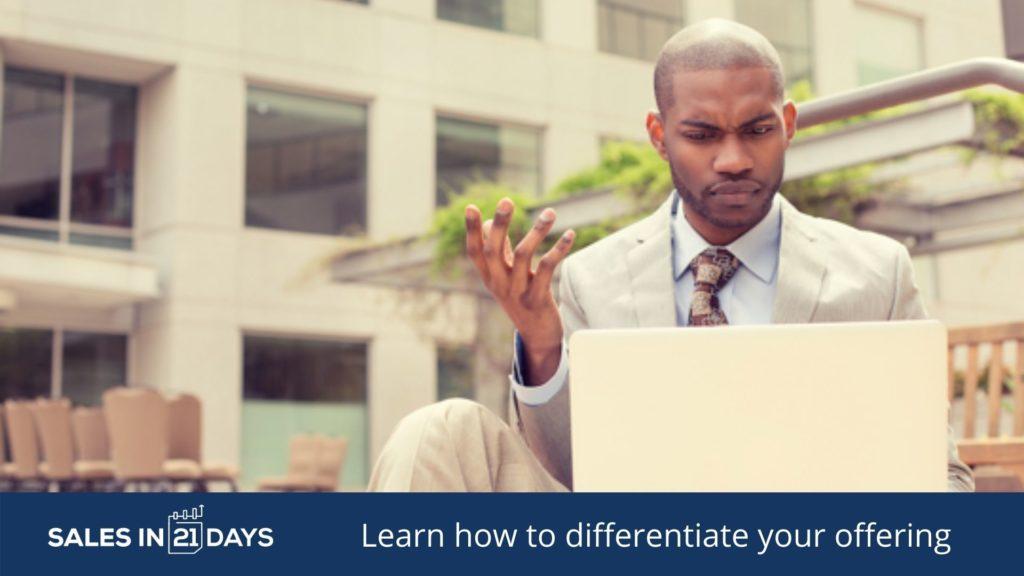Learn-Why-Customers-Buy-Modern-Sales-Training