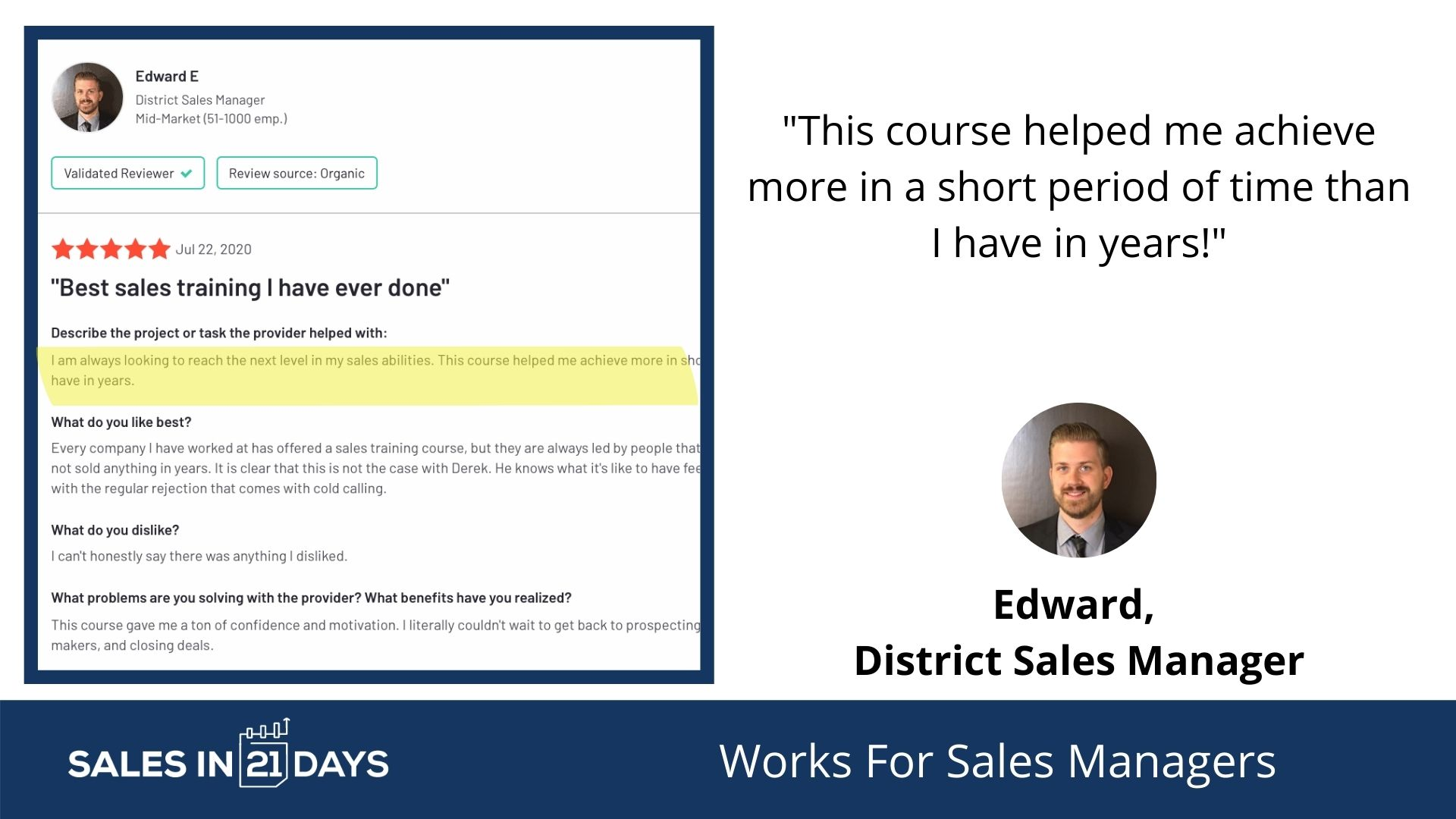 Sales-In-21-Days-Reviews-Moderrn-Sales-Training-1