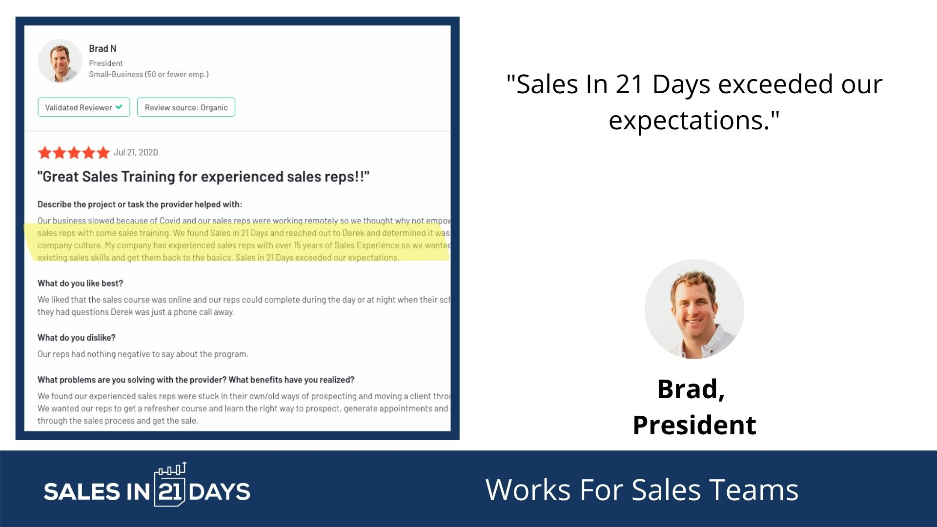 Sales-In-21-Days-Reviews-Moderrn-Sales-Training-2.jpg