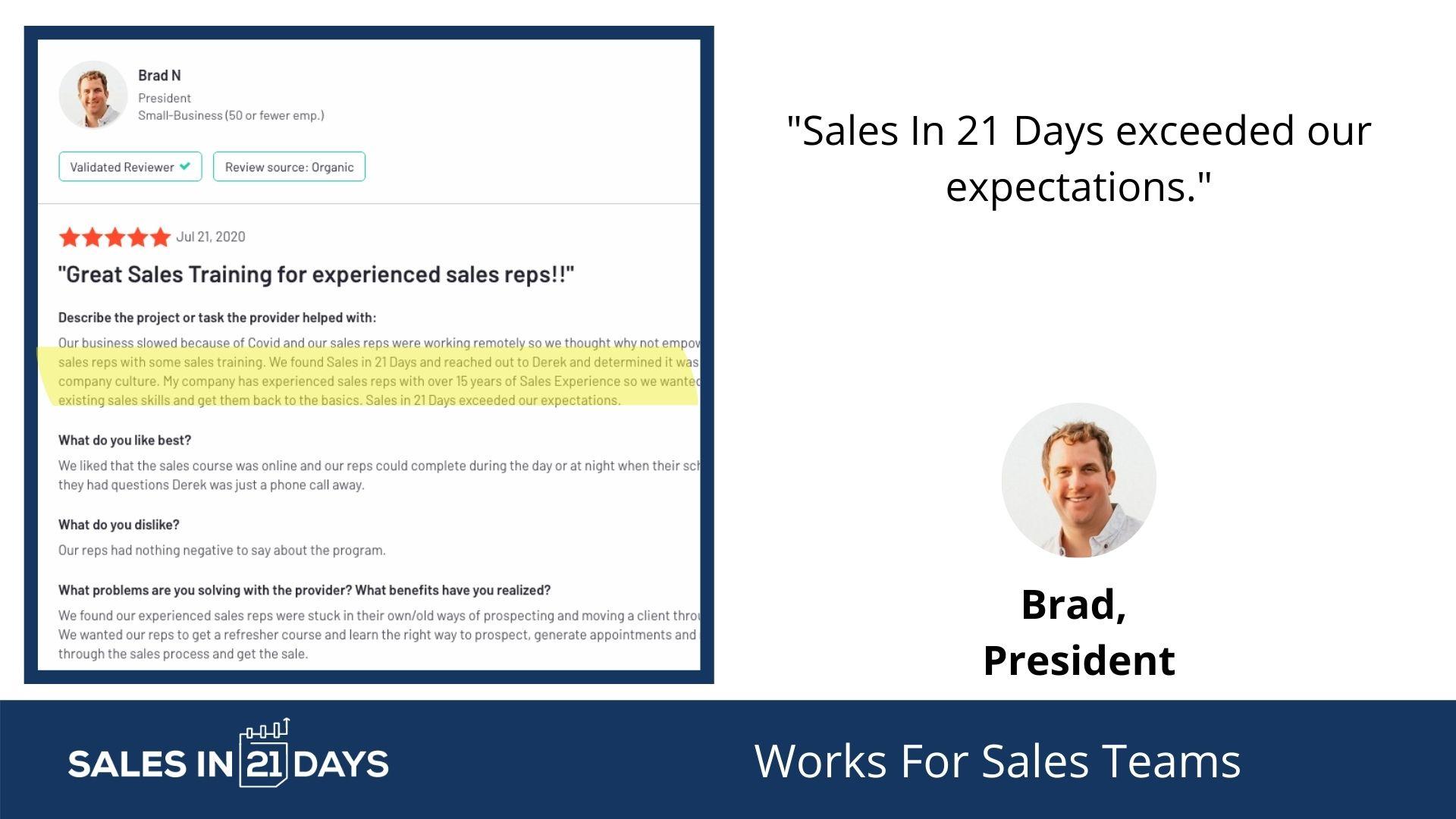 Sales-In-21-Days-Reviews-Moderrn-Sales-Training-2.jpg