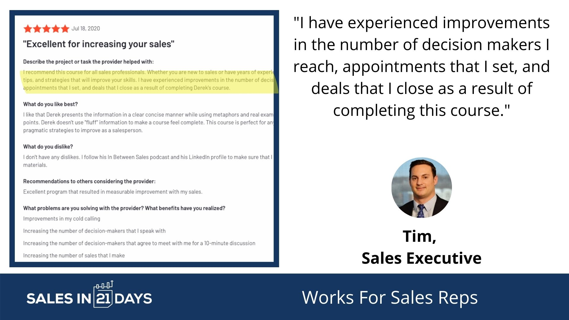 Sales-In-21-Days-Reviews-Moderrn-Sales-Training-3