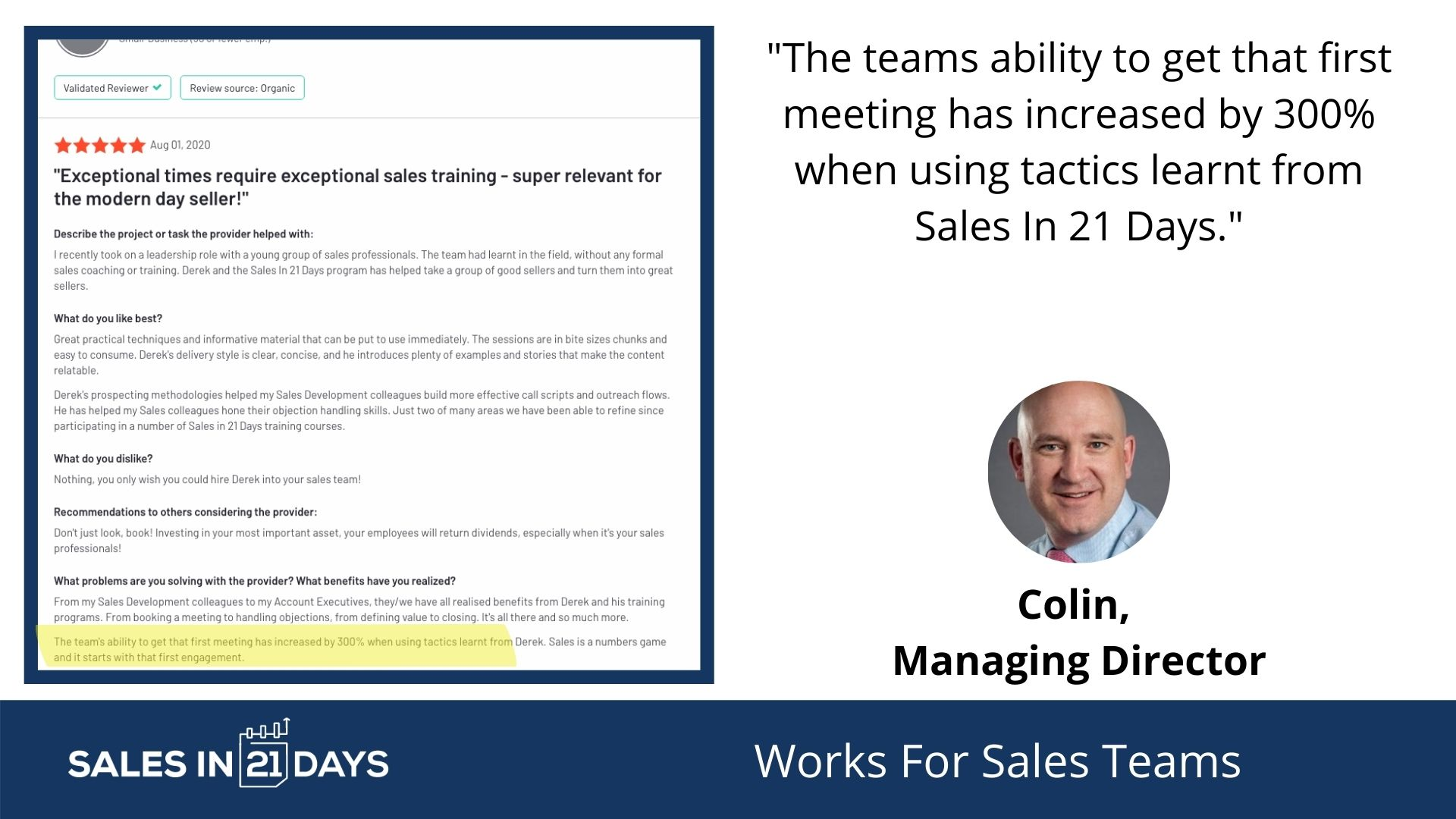 Sales-In-21-Days-Reviews-Moderrn-Sales-Training-4