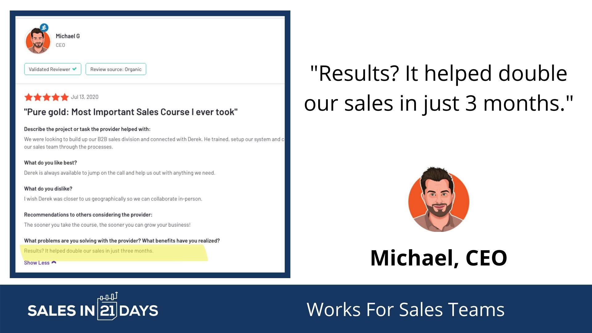 Sales-In-21-Days-Reviews-Moderrn-Sales-Training-5