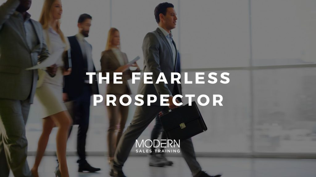 Sales-Prospecting-Training-The-Fearless-Prospector-Course-Modern-Sales-Training