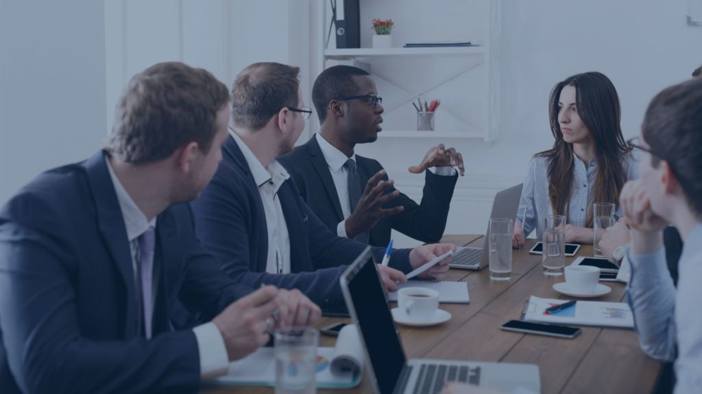 how-sales-enablement-works-modern-sales-training