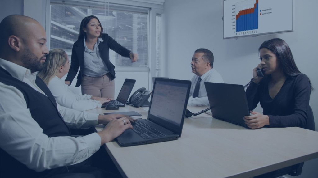 how-to-measure-the-effectiveness-of-sales-enablement-modern-sales-training
