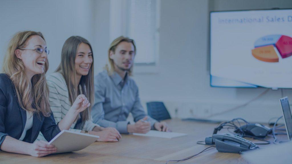 sales-enablement-next-steps-modern-sales-training