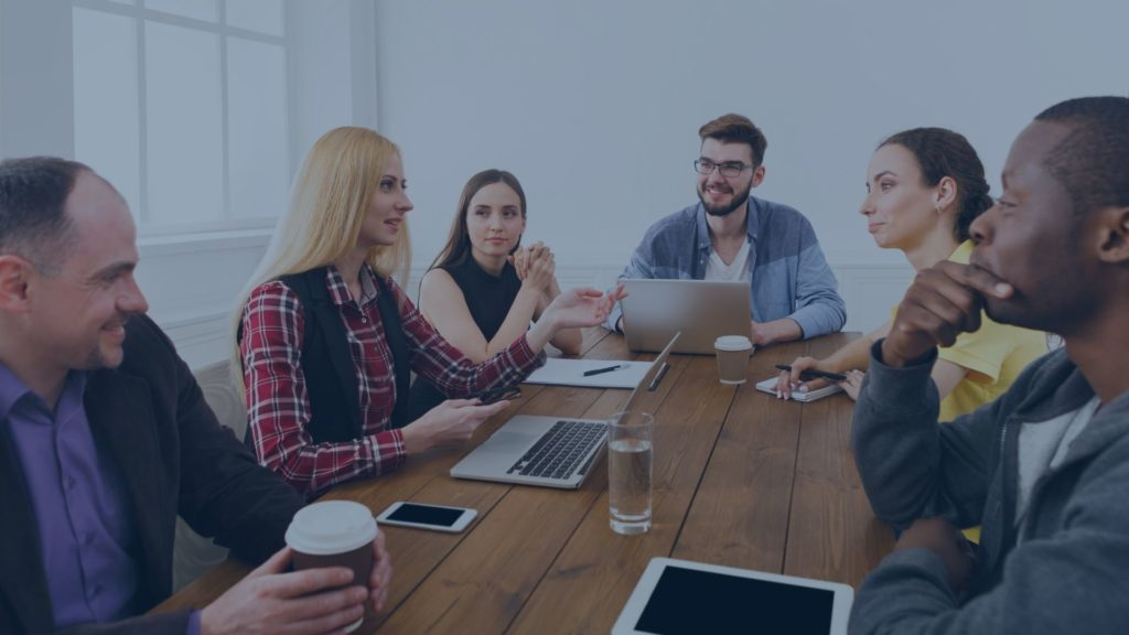 what-is-sales-enablement-modern-sales-training