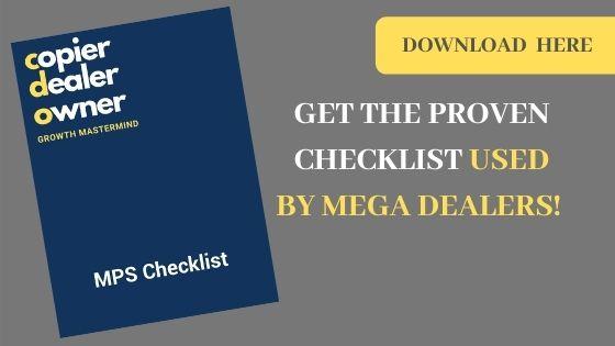 CDO-MPS-Checklist-Modern-Sales-Training